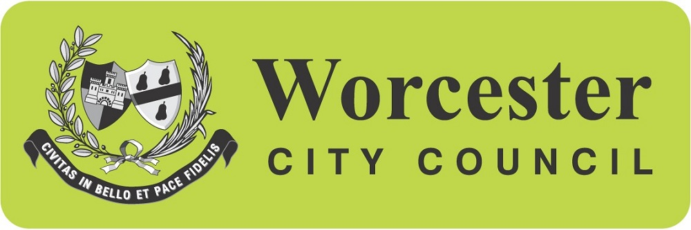 Worcester residents to be surveyed about importance of city centre heritage