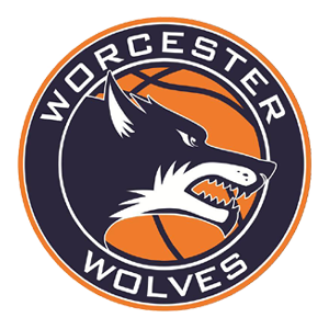 Worcester Wolves exit early in All-Stars Championship