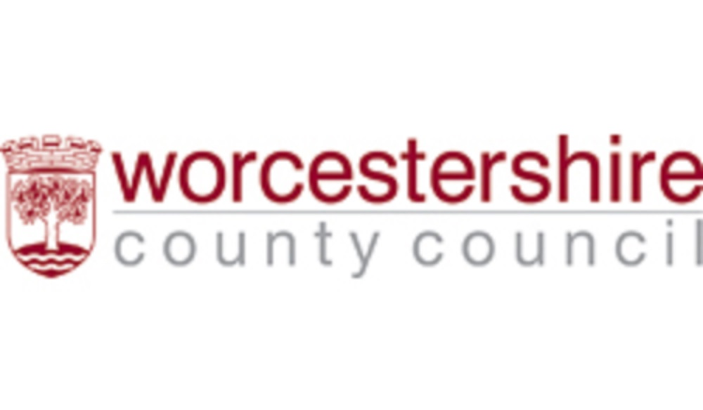 Worcestershire County Council and agencies aiming to help 16 to 24-year-olds into work