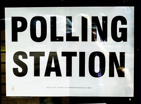 General Election 2019 candidates line-up for Worcester