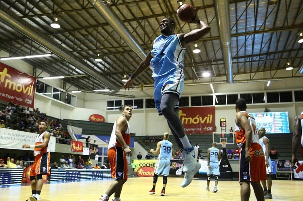 Worcester Wolves hope Lester helps their fortunes to prosper