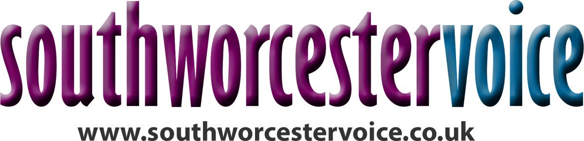 South Worcester Voice